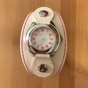 Vintage Marc By Marc Jacobs Watch
